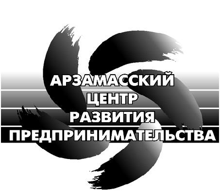 cp_partn_11